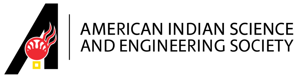 American Indian Science and Engineering Society logo